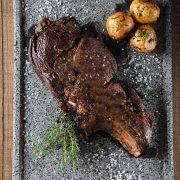 carne-zinc