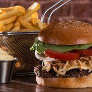 hamburguesa-zinc