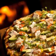 pizza-zinc
